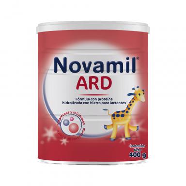 ARD Fórmula Láctea 400 g