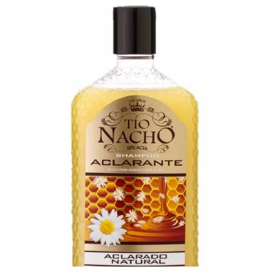 Shampoo Aclarante 1 Lt